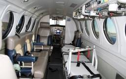 BRAIN DRAIN IN THE AIR AMBULANCE INDUSTRY XI
