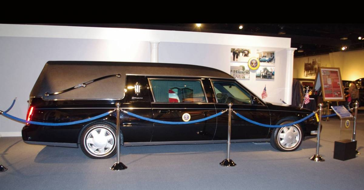 Funeral Shipping Service International Repatriation of